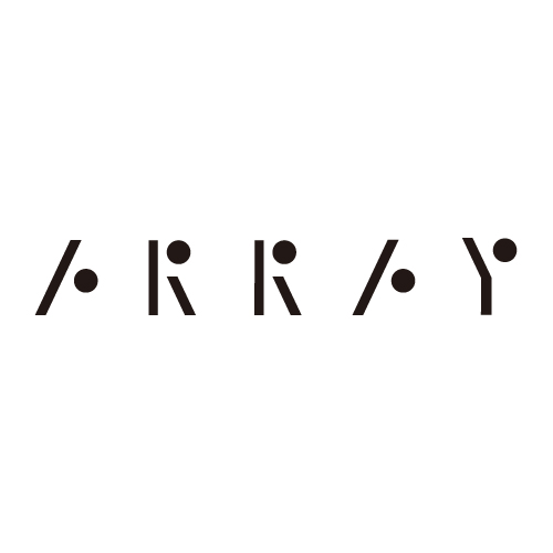 array_logo