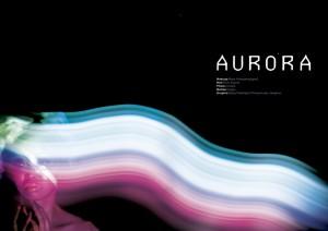 aurora_poster