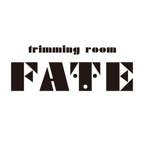fate_logo