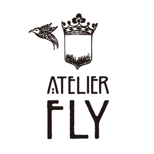 atelier FLY Logo