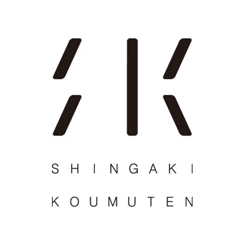 sk_logo