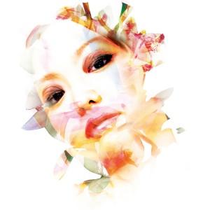 tgmu_flower