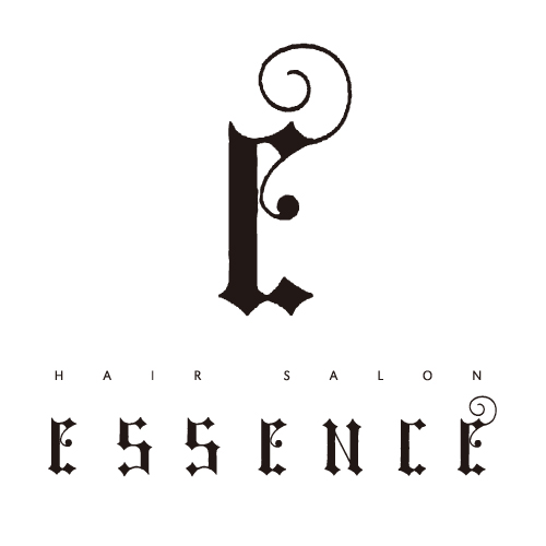 essence_logo