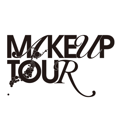 makeup_tour_logo
