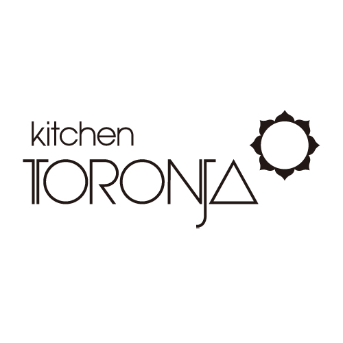 toronja_logo