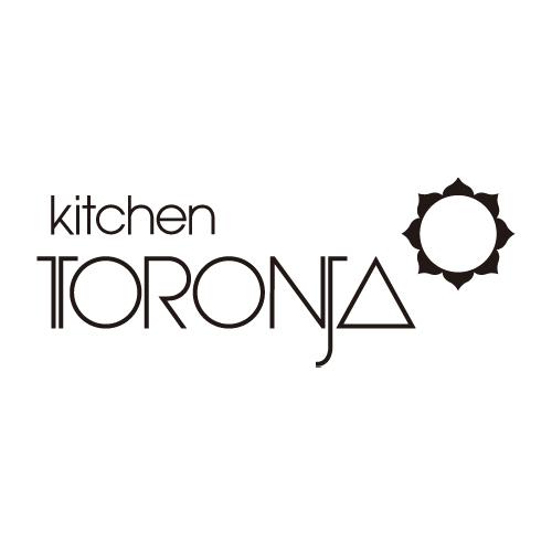 toronja_logo